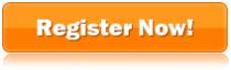 Workshop Online Registration